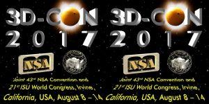 3D-Con 2017
